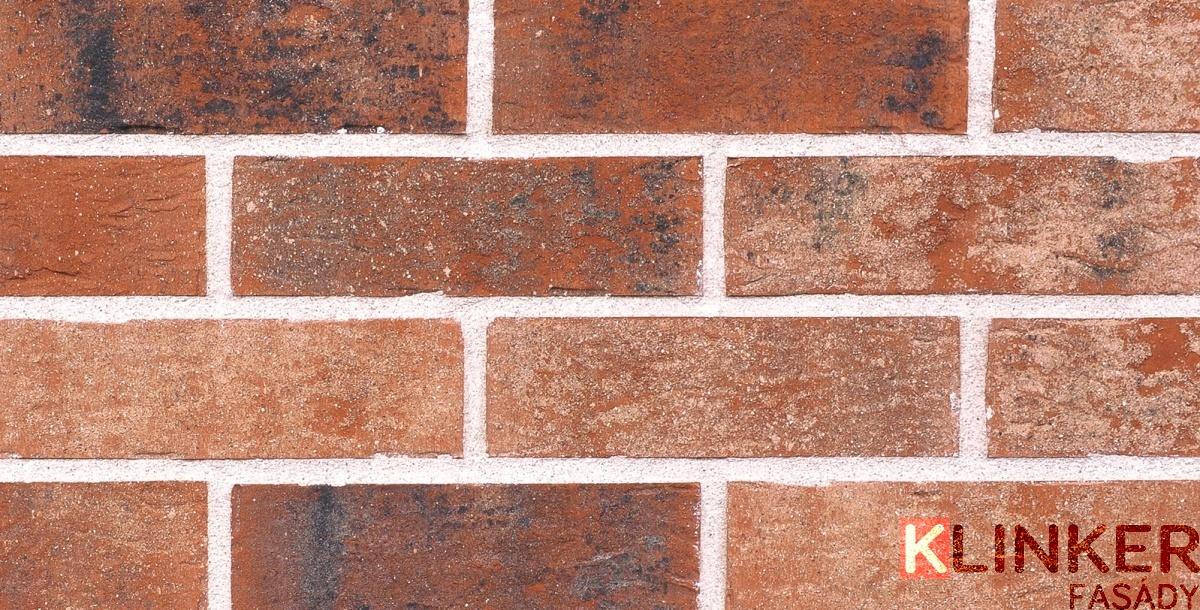 NFP.Brick Street HF05