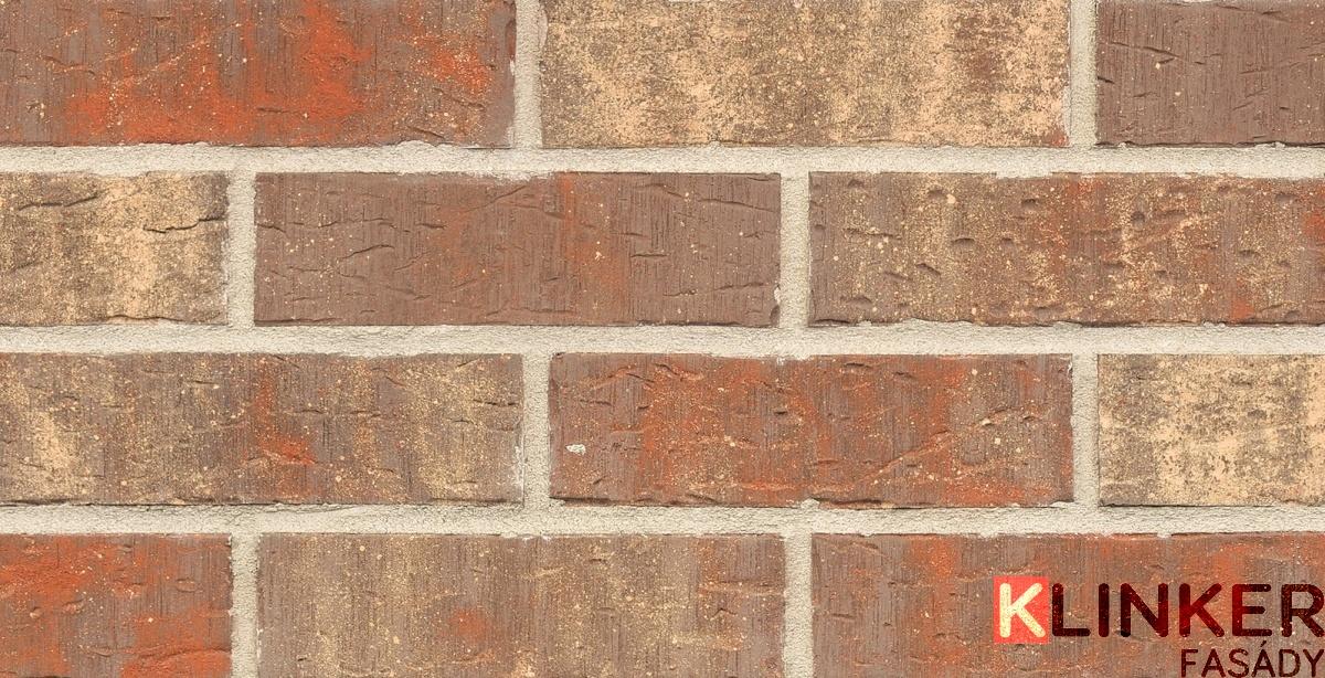 NFP.Bastille Wall HF16