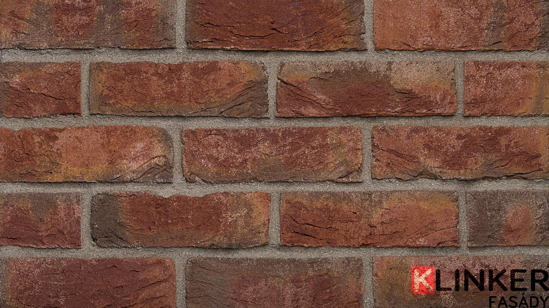 Westfalisch bunt Muhr 7 Brickland
